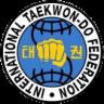 Logo des ITF Deutschland