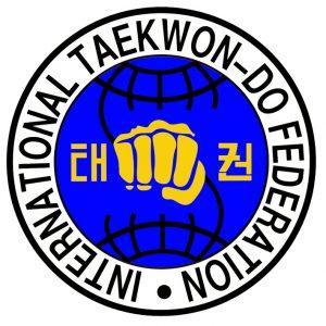 System ITF