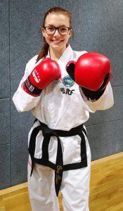 Cora - Sportler des Jahres